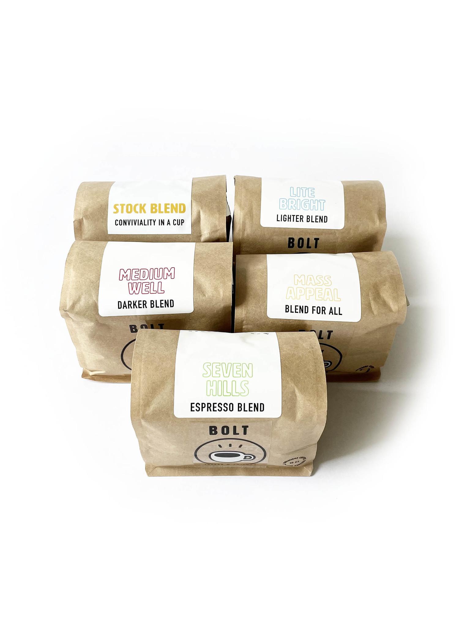 Bolt Coffee-1