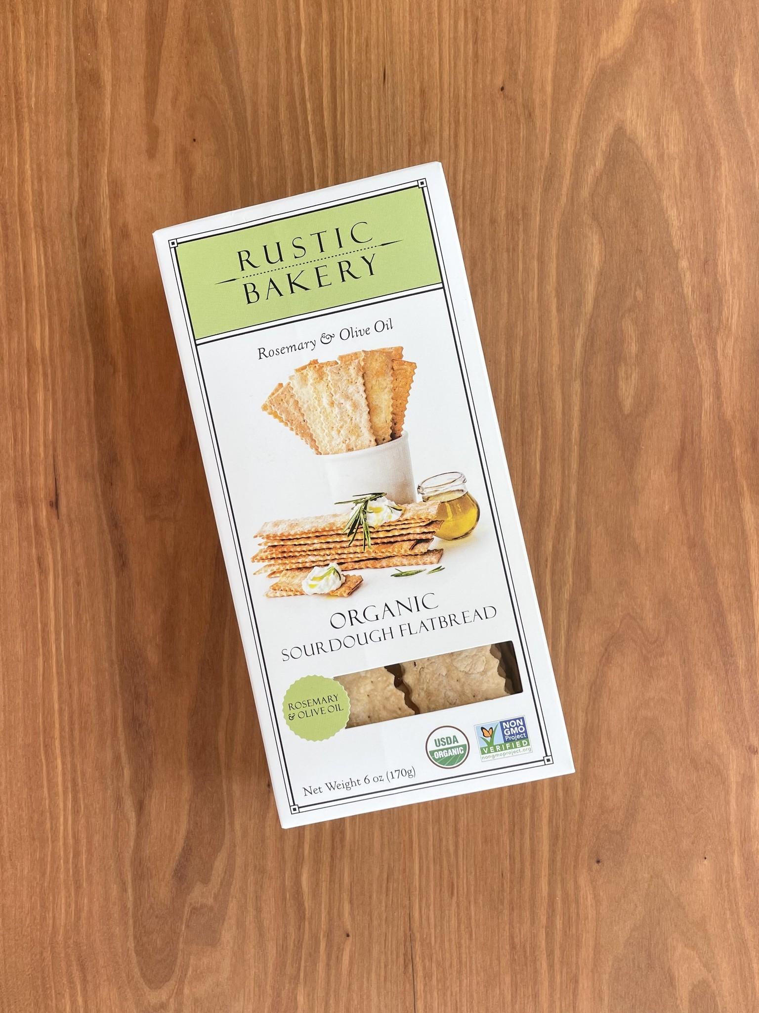 Rustic Bakery Sourdough Flatbread Crackers-1