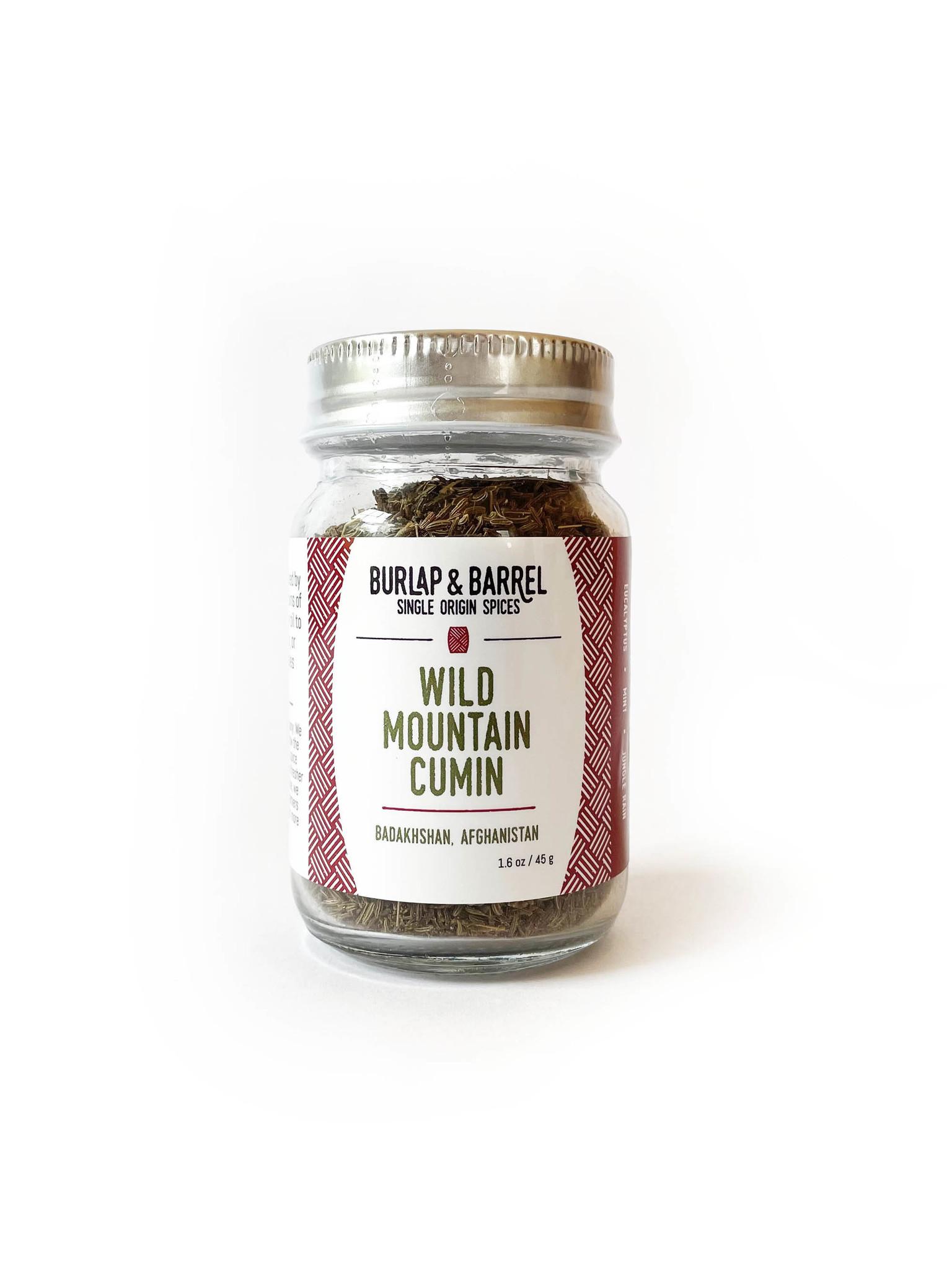 Burlap & Barrel Spices-4