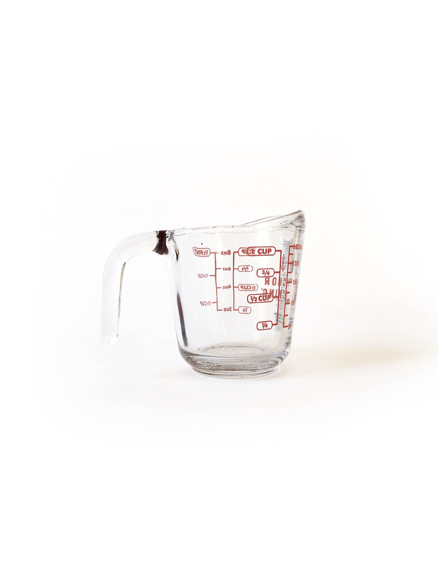 Anchor Hocking Glass Measuring Cups-3