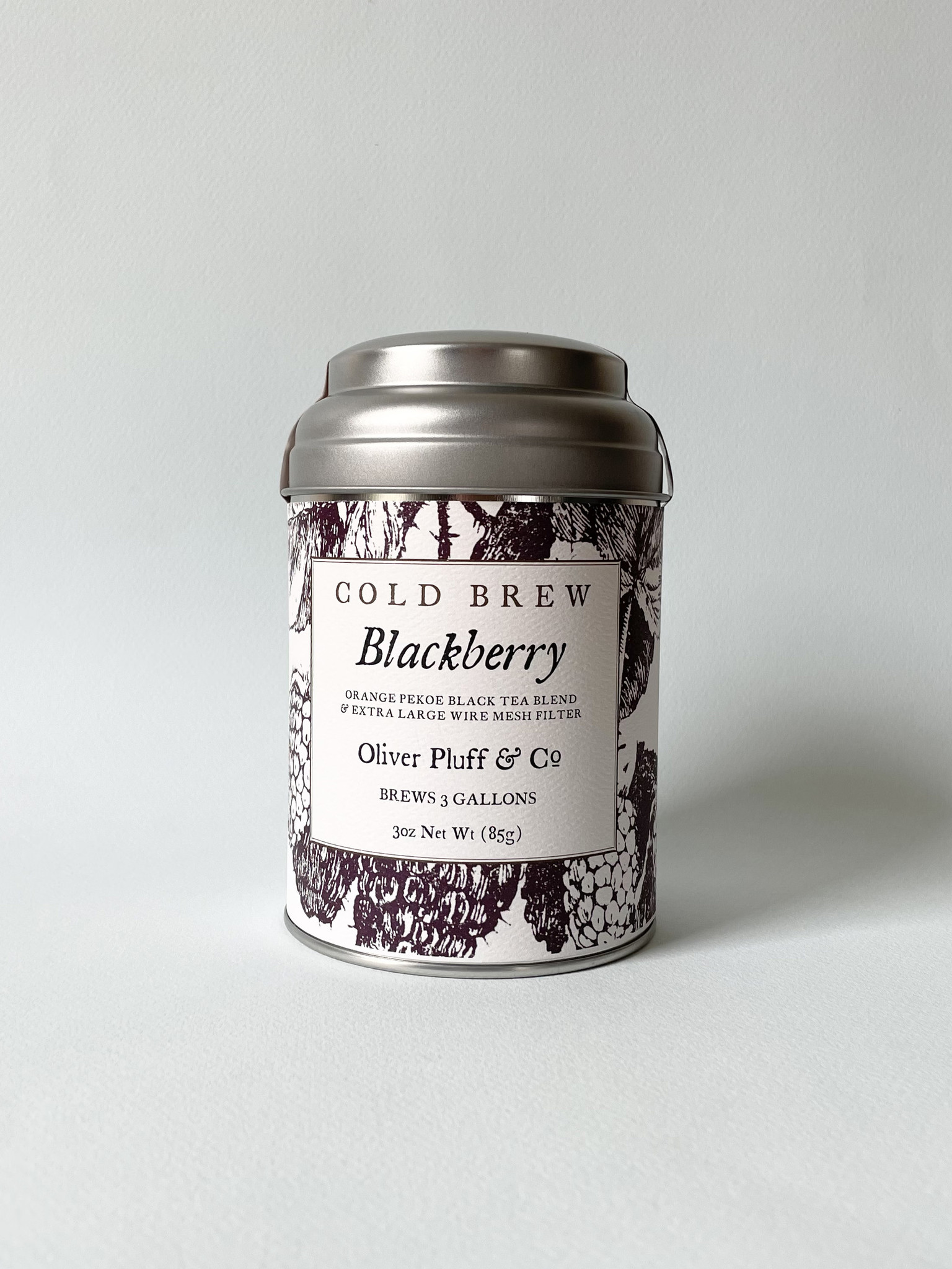 Oliver Pluff Blackberry Cold Brew Tea-1