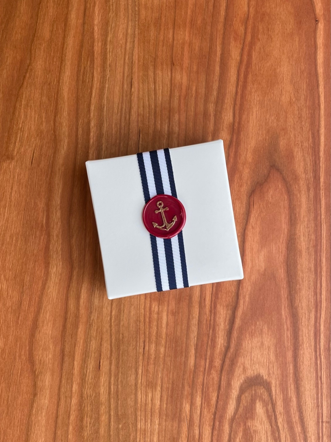 Anchor Almond Butter Toffee Gift Box, 2.5 oz.-1
