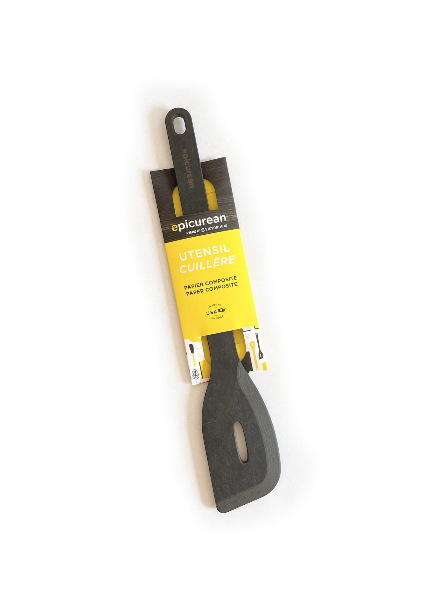 Epicurean Kitchen Series Slate Tools-5