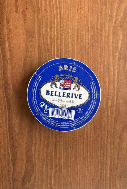 Bellerive Brie Cheese, 8.5 oz.