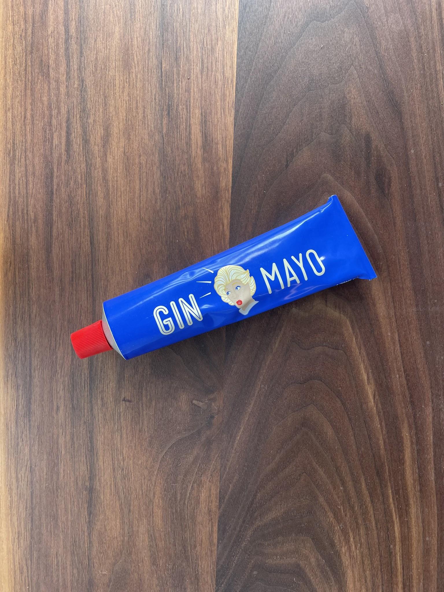 Gin Mayo Tube-1