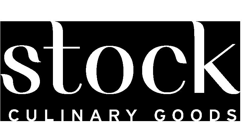 Stock Culinary Goods