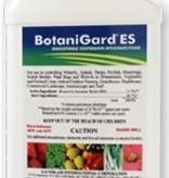 Bioworks Botanigard Es Quart Liquid