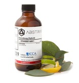 Abstrax Labs Abstrax - Chemdawg (Hybrid) Terpene Blend 50 g