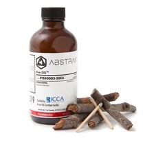 Abstrax - Fire OG (Indica) Terpene Blend 50 g