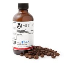 Abstrax - Green Crack (Sativa) Terpene Blend 50 g