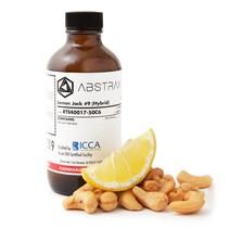 Abstrax - Lemon Jack #9 (Hybrid) Terpene Blend 50 g