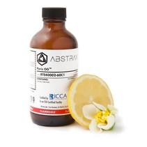 Abstrax - SFV OG (Hybrid) Terpene Blend 50 g