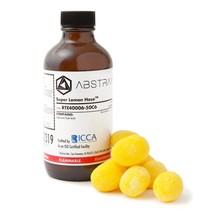 Abstrax - Super Lemon Haze (Sativa) Terpene Blend 50 g