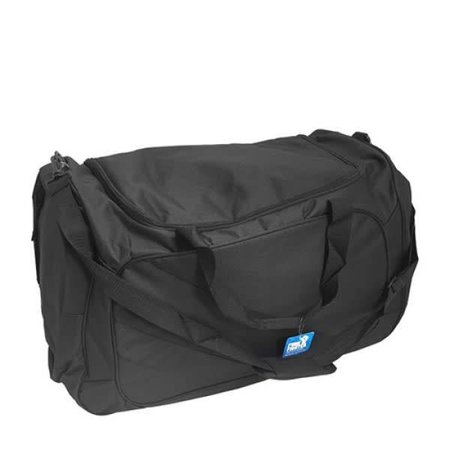 Funk Fighter Funk Fighter (XL) DAILY Gym Bag