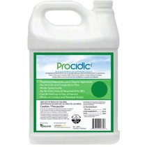 Procidic 2 Concentrate - 1 Gallon
