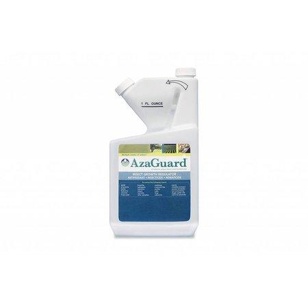 Bio Safe AzaGuard Botanical Insecticide 32 oz