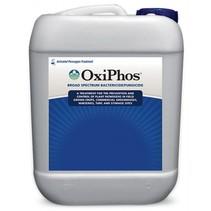 OxiPhos 2.5 Gallon