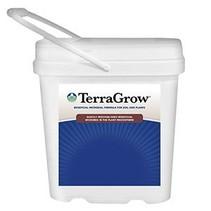 TerraGrow  4 Lb x 4 per Case