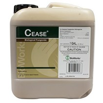 Cease 1 Gallon (OMRI)