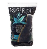 Hydro Dynamics Root Riot Replacement Cubes - 100 Cubes