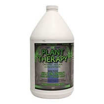 Plant Therapy - Miticide/Insecticide/Fungicide 2.5 Gal