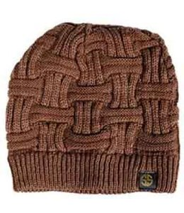 SIMPLY SOUTHERN HAT SS KNIT BEANIE