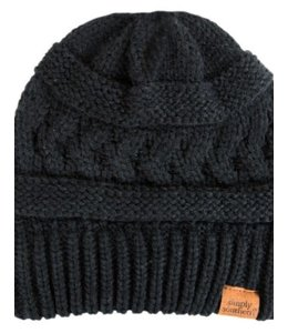 SIMPLY SOUTHERN SIMPLY SOUTHERN BEANIE