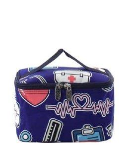 NGIL Cosmetic Bag Small Nurse NUS 277