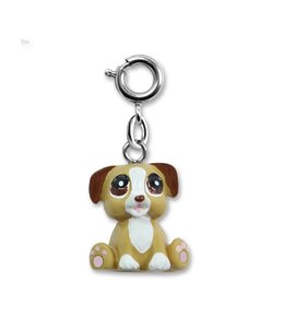 Charm It PUPPY CHARM CICC824