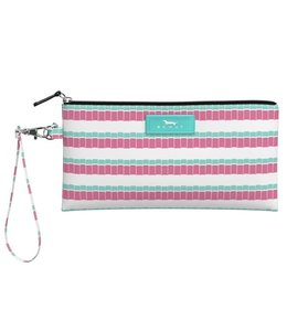 SCOUT KATE WRISTLET CHICKLETS