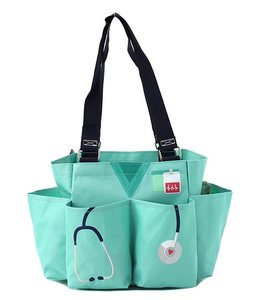 NGIL CADDY BAG NURSE NURS 903 MINT