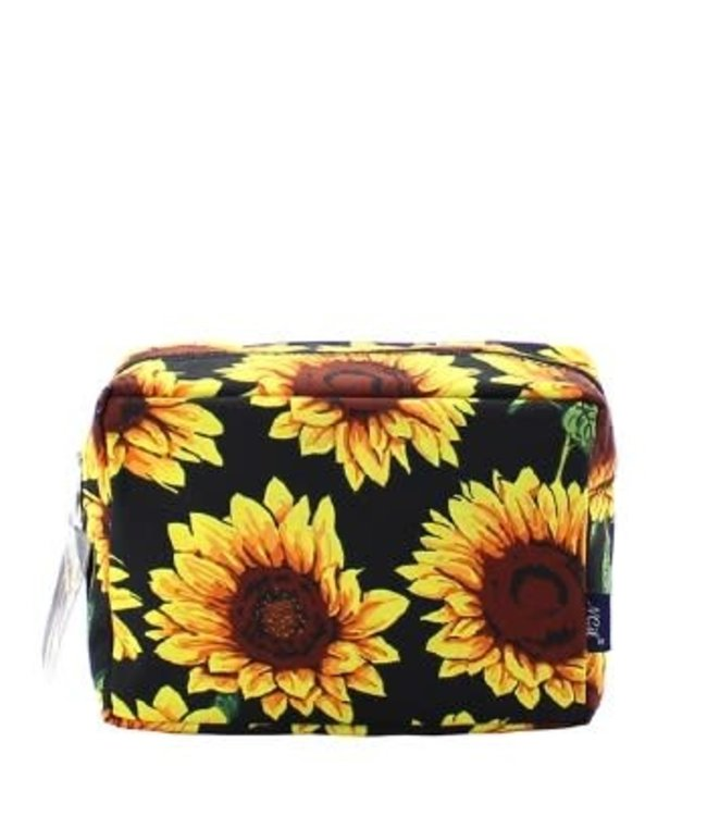 NGIL COSMETIC SUNFLOWER SUF 613