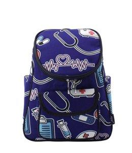 NGIL Nurse Small Backpack NUS 286