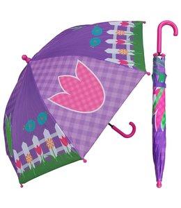 RAINSTOPPER UMBRELLA CHILDREN GARDEN W109