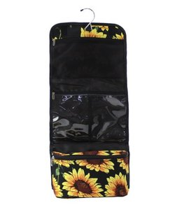 NGIL TOILETRY HANGING Sunflower 729 SUF