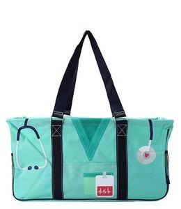 NGIL Nurse Utility Tote Bag NURS 731
