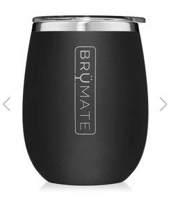 Brumate UNCORK'D XL 14 oz Wine Tumbler
