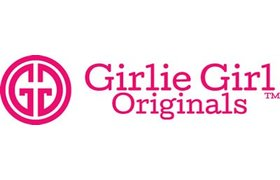 GIRLIE GIRL ORIGINALS