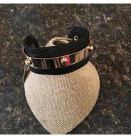 Stud Bracelet