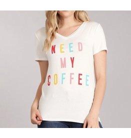 LATA Need my Coffee