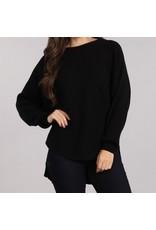 LATA Favorite Fall Sweater