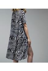 Kimono/Wrap