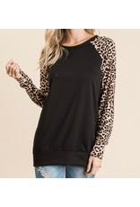 LATA Leopard Love