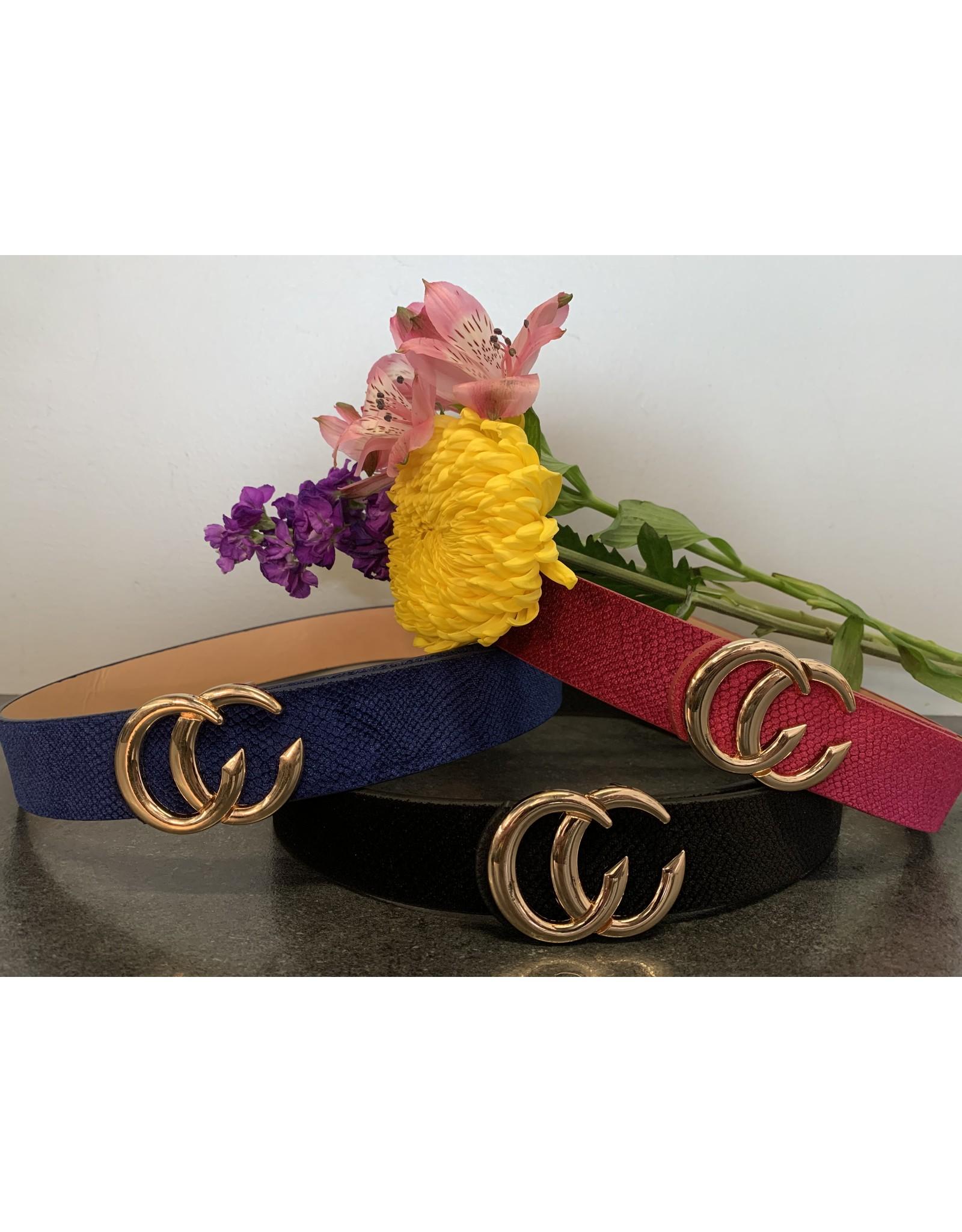 LATA Fashion Belt