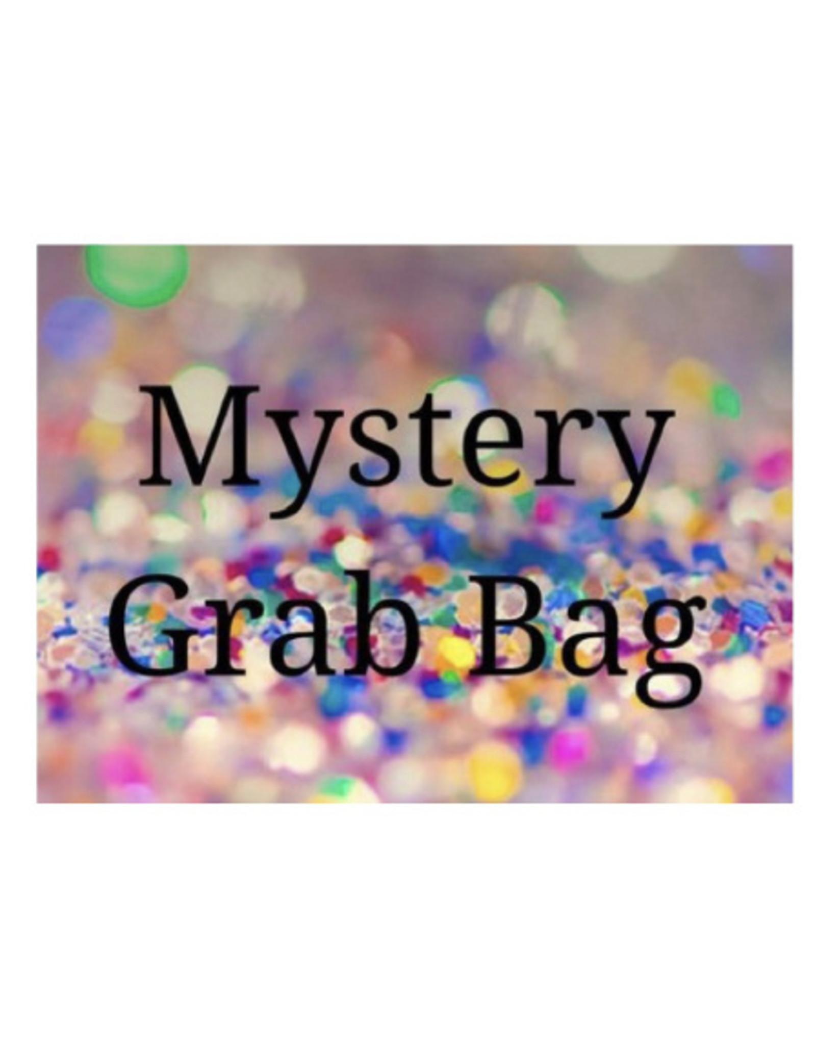 LATA Mystery Bag