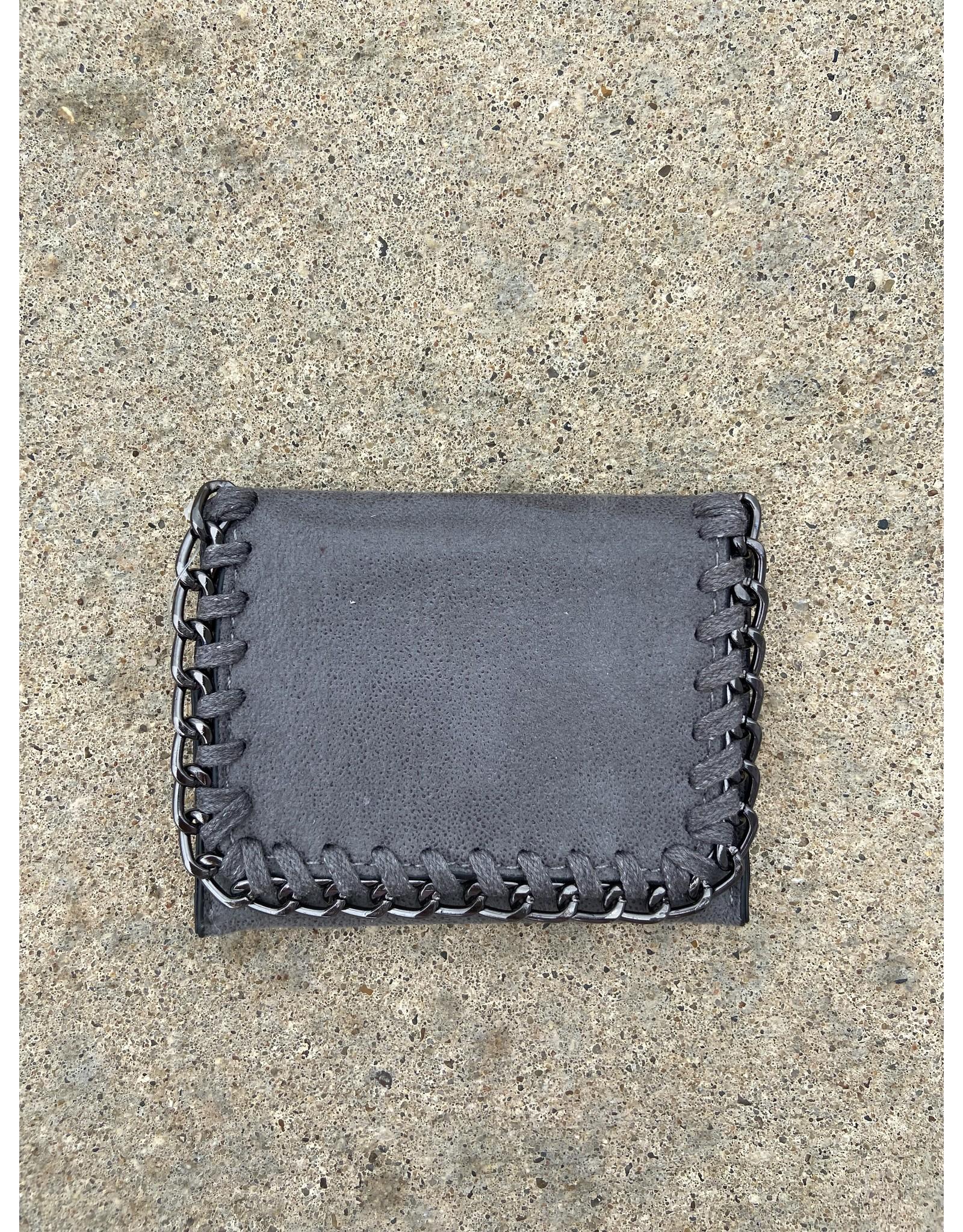 LATA Mini Wallet