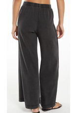 Z Supply Scout Jersey Flare Pants