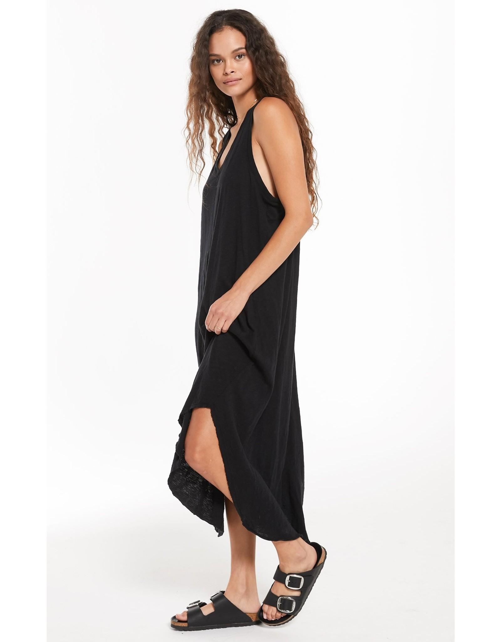 Z Supply Z SUPPLY The Reverie Dress