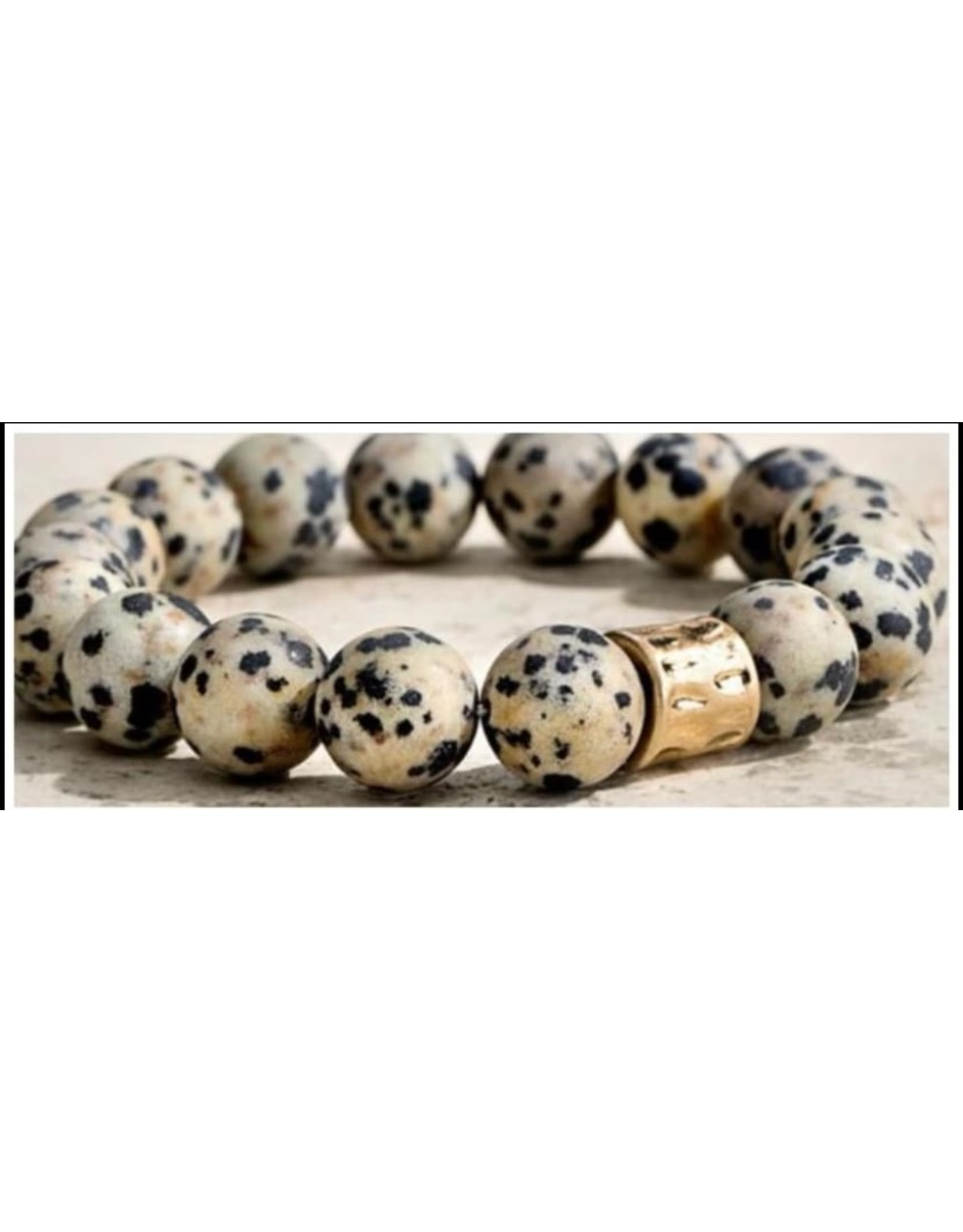 LATA Various Bracelets