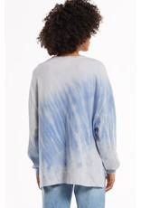 Z Supply Z SUPPLY Tie-Dye Modern Weekender